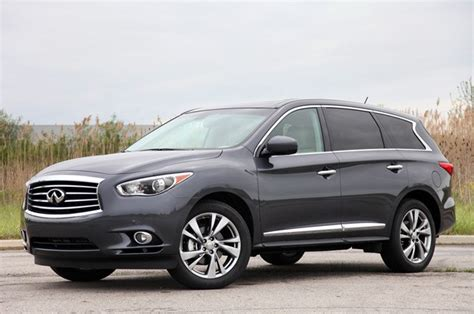 how to bleed 2013 infiniti jx nhtsa investigating 2013 infiniti jx over e brake concern