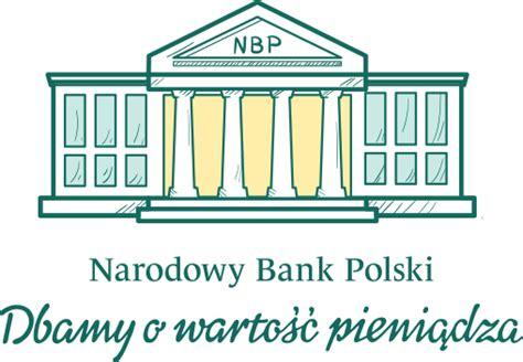 nbp bank poznaj narodowy bank polski