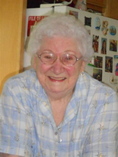 obituary for janet c bouchard klein