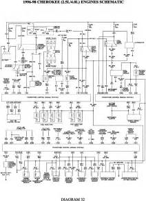 ignition wiring diagram get free image about