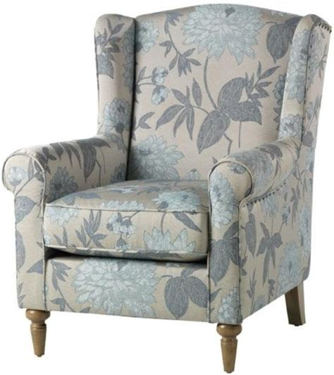 images  wing  chairs  pinterest wings wingback chairs  chairs