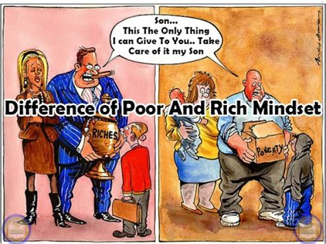 Do The Rich Blogistas Get Richer Necessarily by Why The Poor Getting Poorer Why The Rich Getting Richer