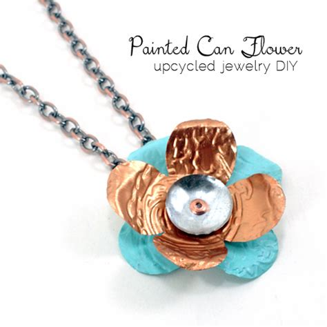 upcycling jewelry upcycle jewelry s day gift idea