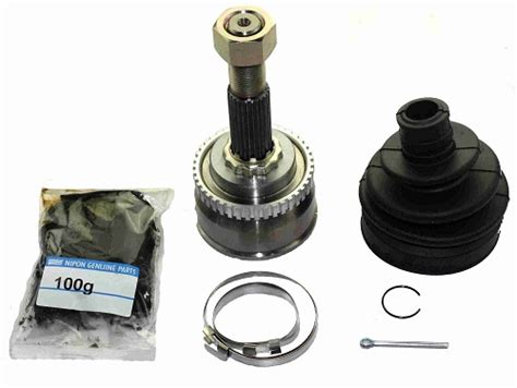 Joint B13 cv joint lus auto