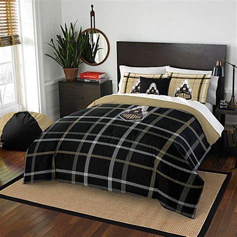 pittsburgh penguins comforter purdue university embroidered comforter set bed bath