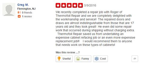 thermofoil cabinet doors repair thermofoil repair reviews thermofoil cabinet doors