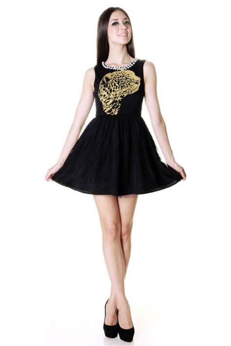 Tas Wanita Pins Import 1000 images about baju butik mangga dua