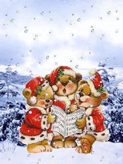 imagenes con movimiento de navidad imagenes de navidad con movimiento y luces