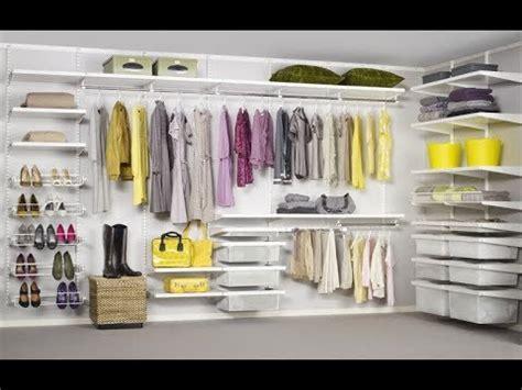 cambio di stagione armadio cambio di stagione pulizia e organizzazione armadio