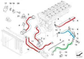 2001 bmw 530i abs module location 2001 free engine image