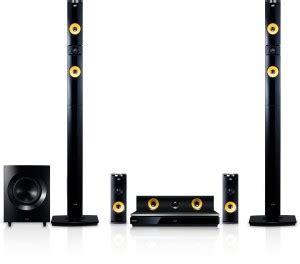 5 1 soundsystem wohnzimmer heimkinosystem kabellos testsieger top 5