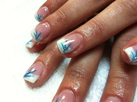 Nail Design Gallery by Nail Design Gallery S Nails Gel Nails Page 5