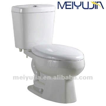 Water Closet Seat by Sanitary Ware Water Closet Seat Ceramic Wc Washdown Two