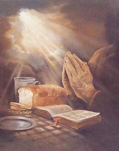imagenes de alguien orando im 225 genes de personas orando a dios im 225 genes de dios