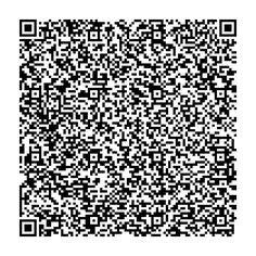 megasesso mobil 2be841aaf11be11595ae21c790476f18 jpg 630 215 630 gregorio