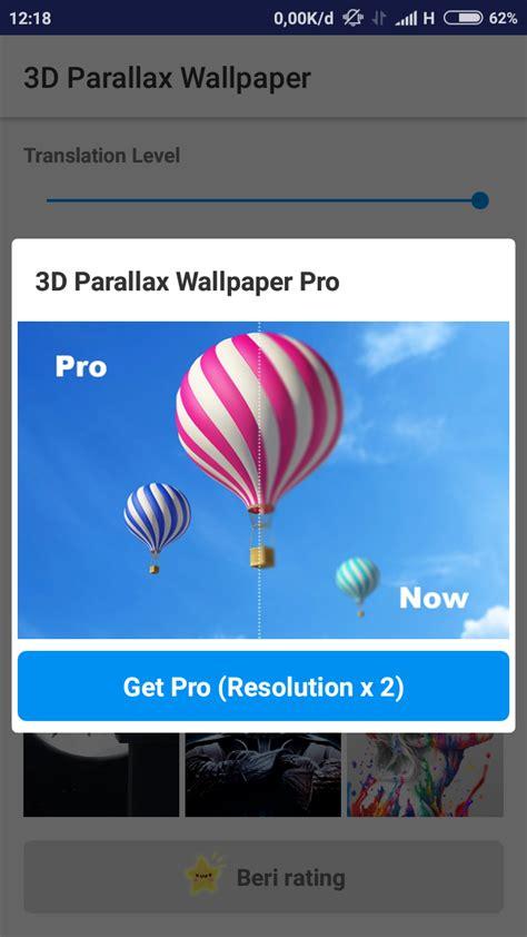 aplikasi live wallpaper keren android keren aplikasi ini bisa membuat wallpaper di android kamu