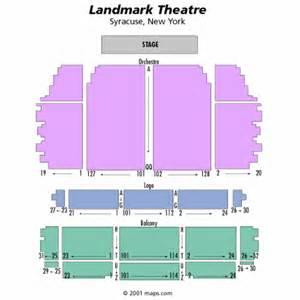 Cincinnati Wedding Venues Landmark Theatre Ny Seating Chart Landmark Theatre Ny Tickets Landmark Theatre Ny Maps