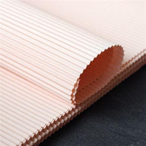 Keranjang Wave 125 gift paper wave soft pink allesscia farm