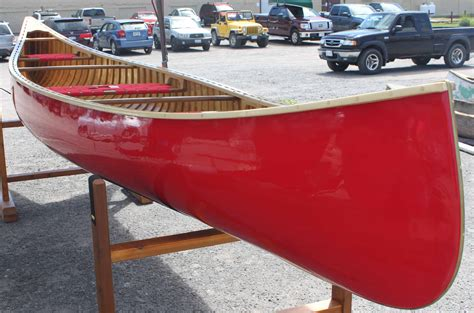 canoes lee mill small craft rendezvous a success the canadian canoe