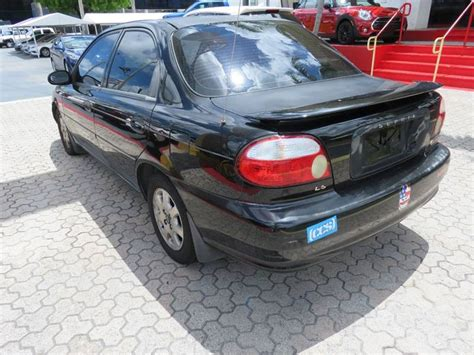 service manual 1999 kia sephia 3rd seat manual kia sephia 1999 1 5 in penang automatic sedan