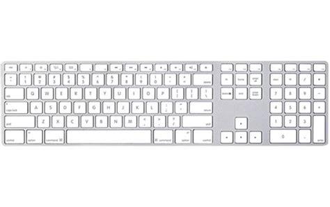 keyboard layout value list apple usa keyboard with numeric keypad usa layout