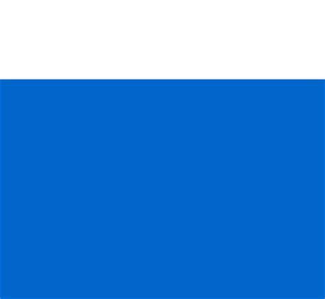 japan finland design association