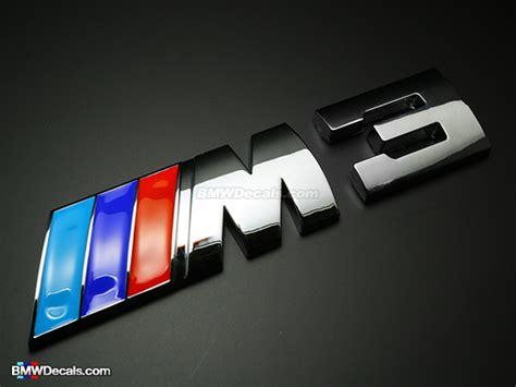 logo bmw m3 bmw m3 emblem