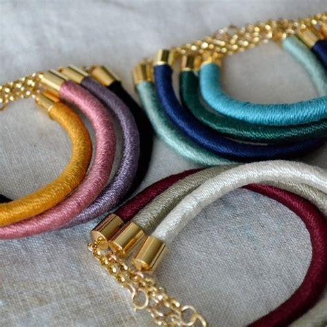 Steunk Vire Bracelet Turquoise Gelang 17 best images about mis pulseras de ligas on loom rubber band bracelet and loom bands