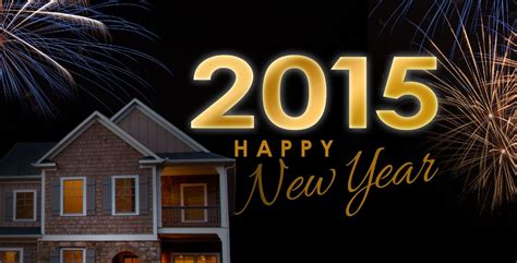 new year predictions 2015 happy new year 2015 predictions to enjoy