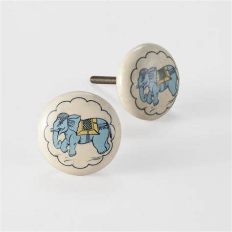 1000 images about elephants doorknokers handles on