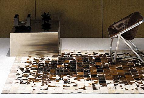 parentesi quadra tappeti tappeti prodotti gallavotti arredamenti santarcangelo