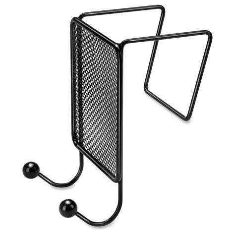 panel accessories cubicle panel accessories hangzhouschool info