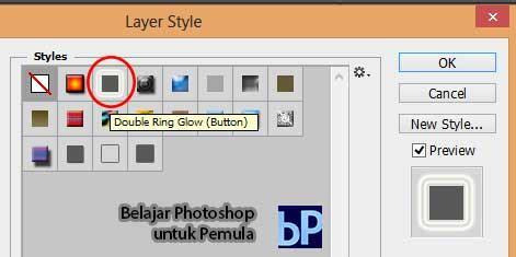 tutorial dasar adobe photoshop cs6 cara membuat animasi dengan photoshop cs6 belajar
