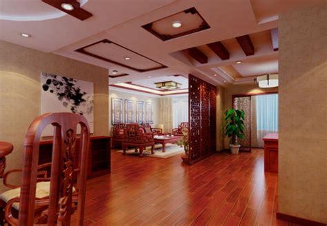 asiatische bettwäsche schlafzimmer 14 qm einrichten