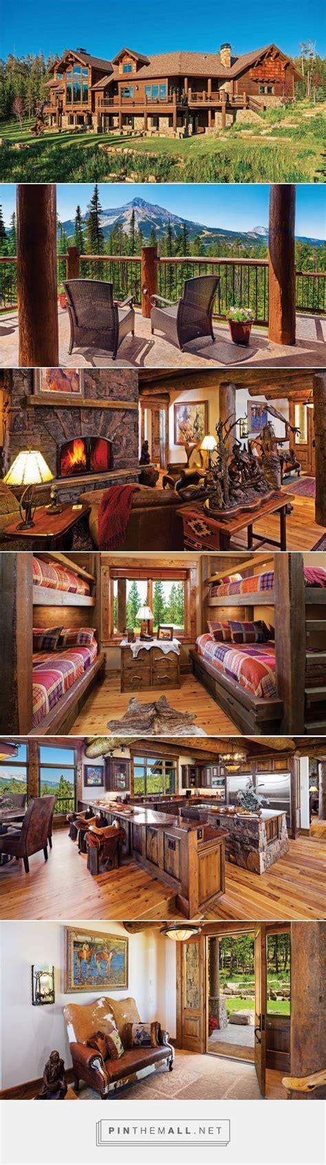 montana home decor big sky country c i magazine big sky country big sky