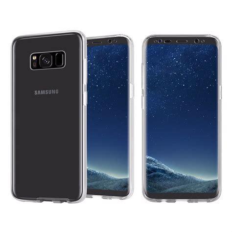 Samsung Galaxy S8 Plus Fuze Anti Original capa 360 anti impacto cobre curva samsung galaxy s8 s8 plus r 38 99 em mercado livre