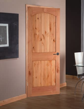 Stain Door Cedarcrest With Monterey Top Garage Door Picture Staining Wood Doors Interior