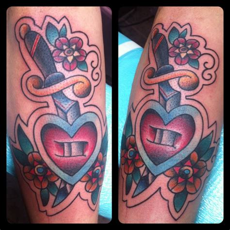 tattoo shops near me in north carolina 25 best tattoos by little jenn small images on pinterest