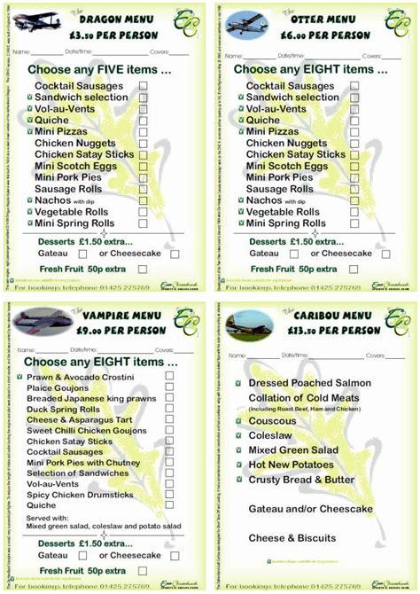 Hometown Buffet Download Pdf Hometown Buffet Application