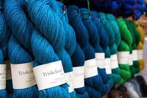 knit fandango  airali
