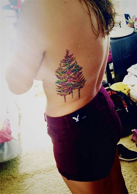watercolor tattoo kentucky 17 best images about ideas on