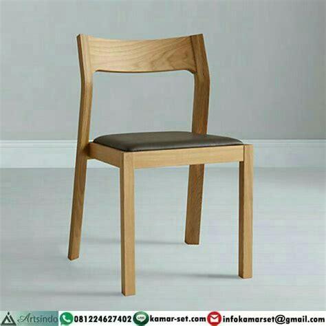 Jual Kursi Cafe Murah Bandung kursi cafe simple murah ai 337 arts indo furniture jepara arts indo furniture jepara