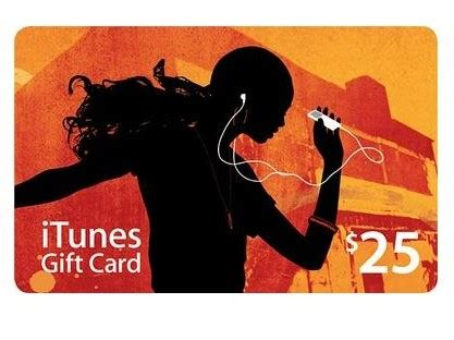 Buy Bitcoin With Apple Store Gift Card - buy 25 itunes usa gift card apple store and download