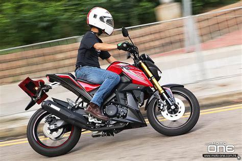 150 in m 摩托倉送 motodepot r b f 匙扣一個 憑匙扣購買yamaha m slaz150有特別優惠 香港電單車節