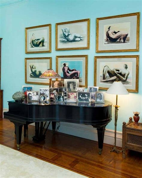 lauren bacall s 26m dakota apartment is officially for sale first look inside lauren bacall s dakota apartment of 53