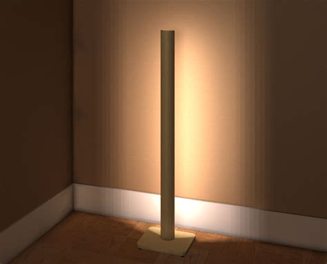 floor standing reading ls ikea finest dimmable led floor l kbhrdfu with vloerl led ikea