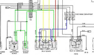 wiring diagram for scissor lift wiring get free image about wiring diagram
