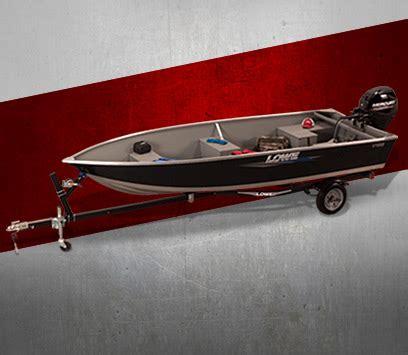 small fishing boats new lowe 2019 utility aluminum boats small fishing boats