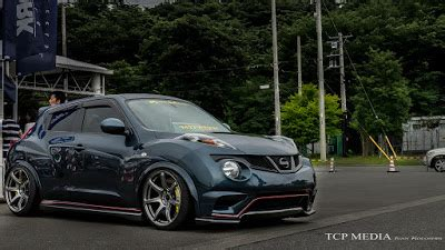 stanced nissan juke nissan juke slammed reviews prices ratings with