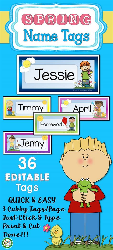 on your desk word whizzle 15 best ideas about preschool name tags on pinterest
